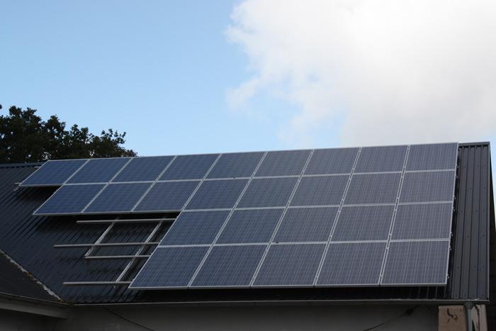 6,6-kw-solcelleanlæg-gesten-image-1
