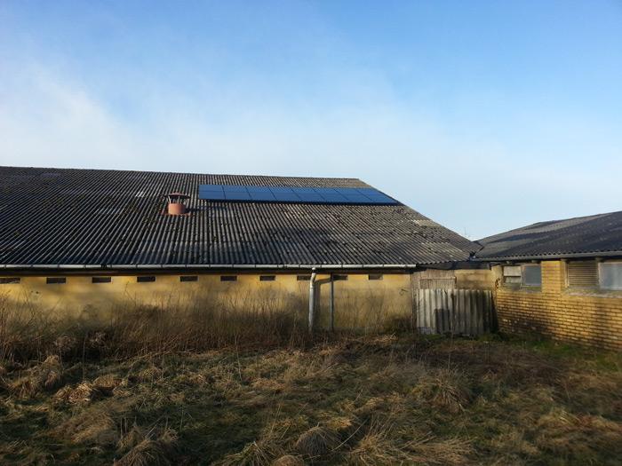 4-kw-solcelleanlæg-vejen-image-1